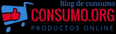 Consumo.org